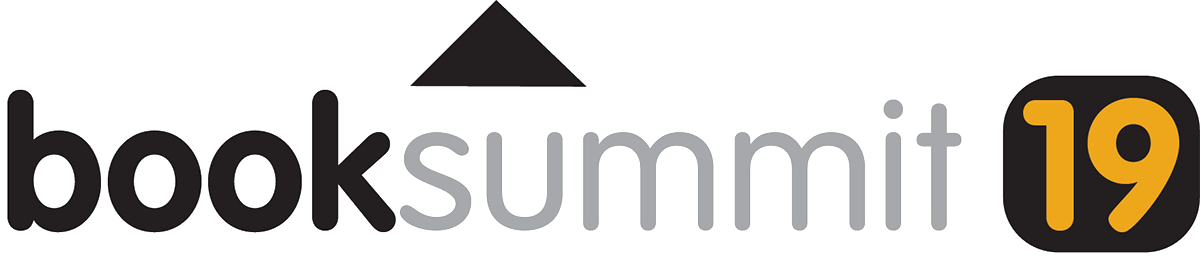 Book Summit