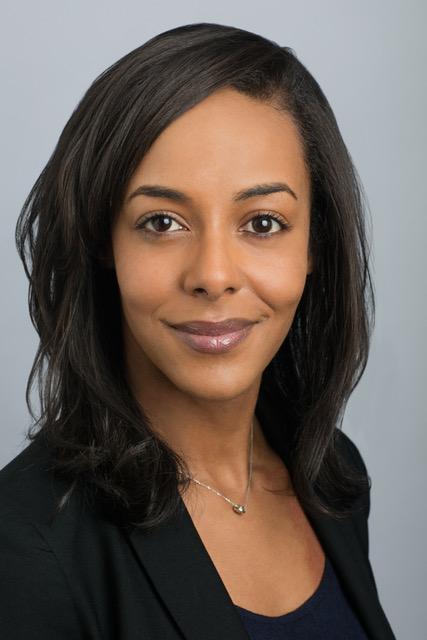 Lisa Lucas