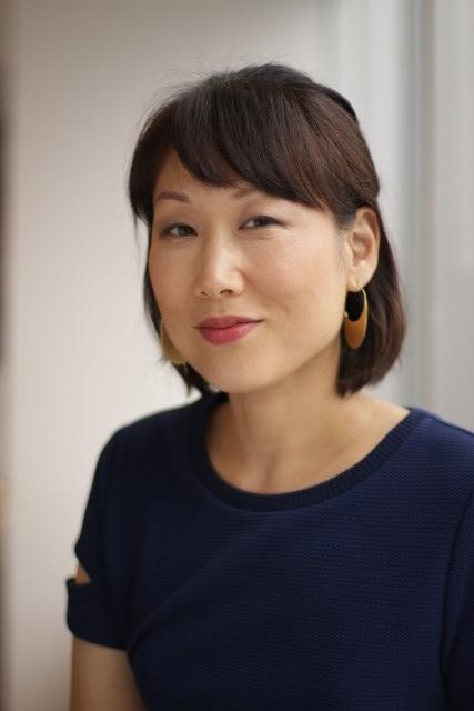 Hannah Sung