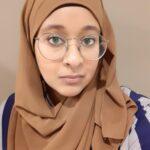 Elham Ali (she/her)