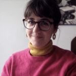 Zoe Kelsey (she/her)